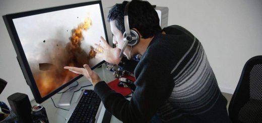 Можно ли зарабатывать деньги на компьютерных играх?