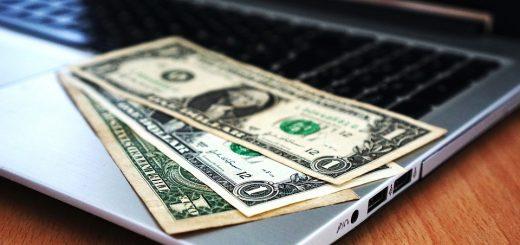 Учимся зарабатывать деньги с помощью компьютера