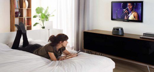 Выбираем идеальный телевизор. Полезные советы