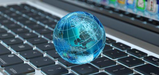 Как правильно пользоваться интернетом?