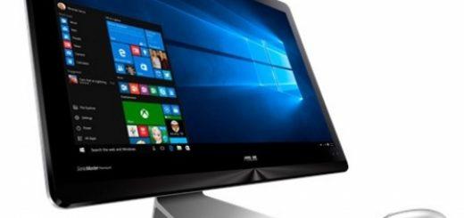 Ремонт ноутбуков от TotalService – реальная экономия при поломках техники