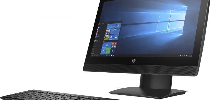 Почему не стоит покупать готовые компьютеры?