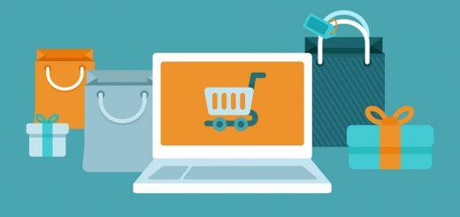 Что нужно для того, чтобы открыть интернет-магазин?