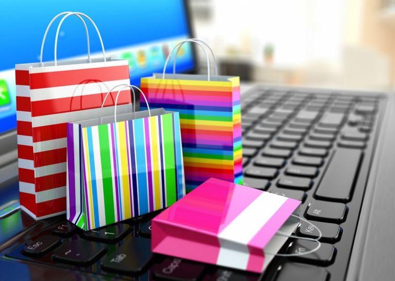 Где лучше купить смартфон – в салоне или интернет магазине