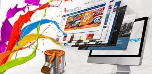 Как создать успешный сайт