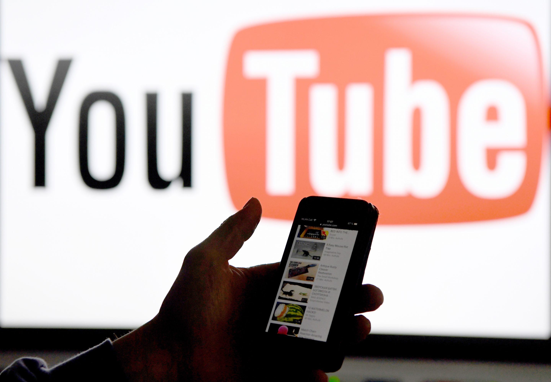 Как стать популярным на YouTube?