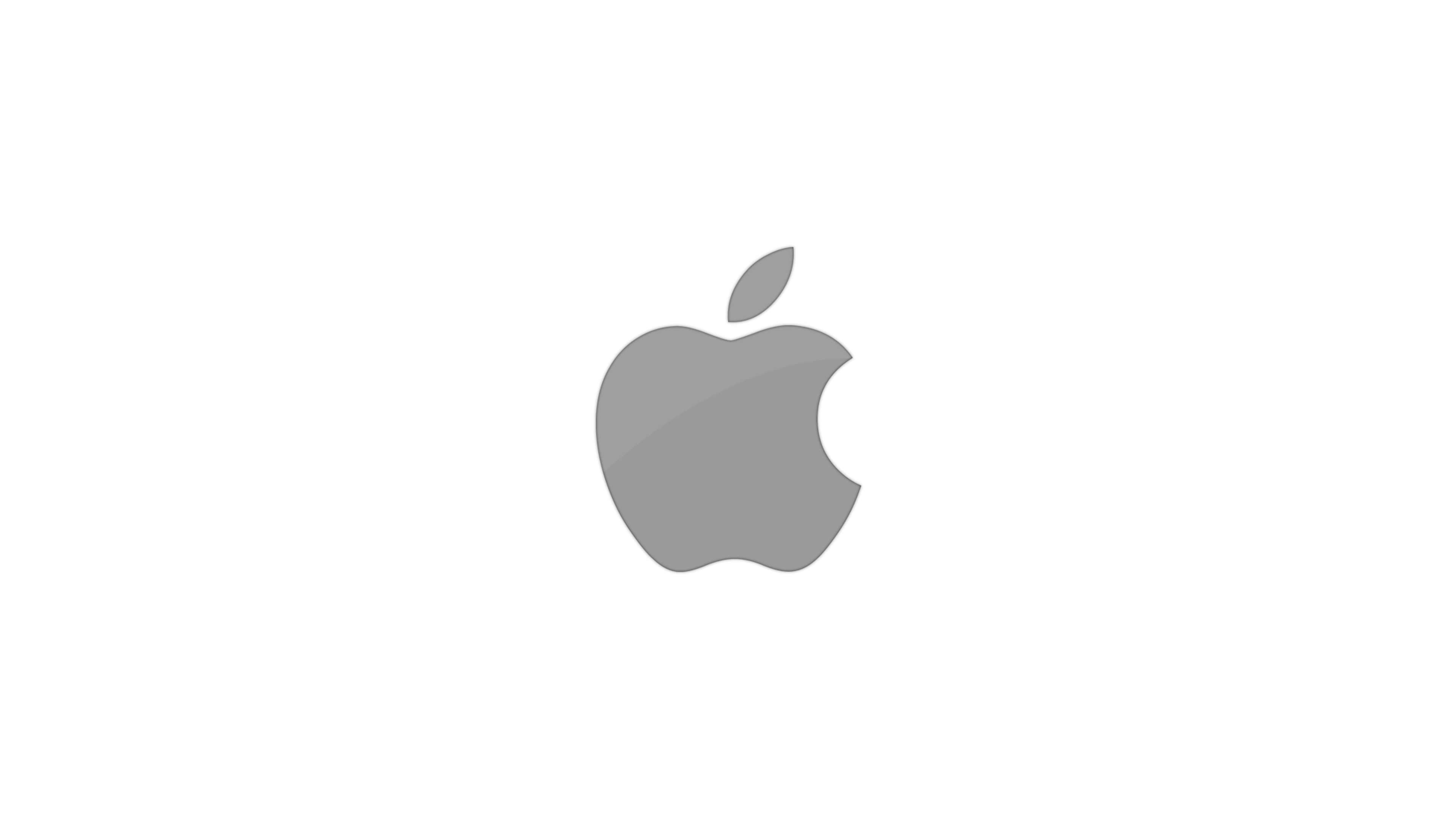 Почему техника Apple настолько дорогая?