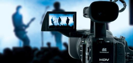 Как научиться делать качественные видеоролики?