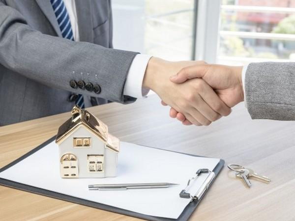 Как правильно приобретать или арендовать недвижимость?