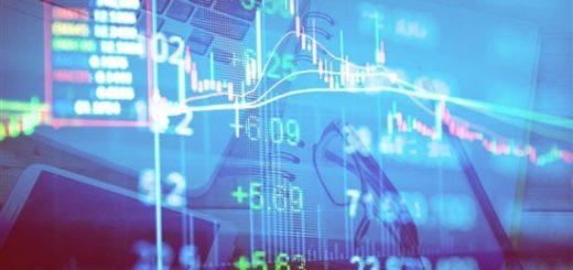 Грамотный подход к работе на рынке Форекс: помощь в выборе торговых инструментов