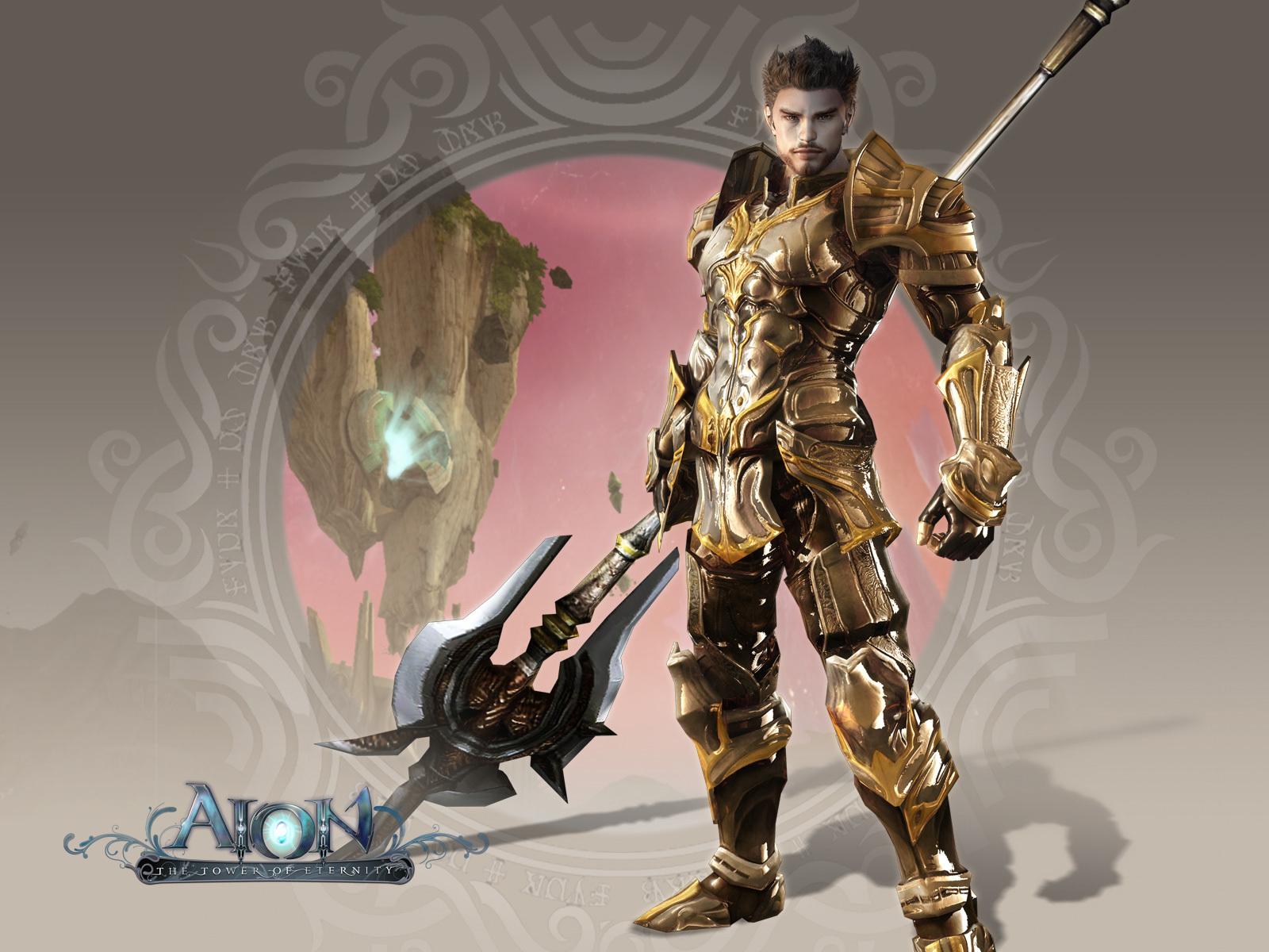 Как сделать своего игрового персонажа максимально сильным?