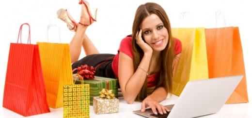 Советы по покупке одежды в интернете