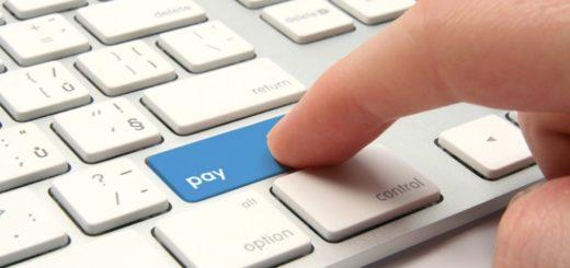 Что нужно знать о выводе электронных денег?