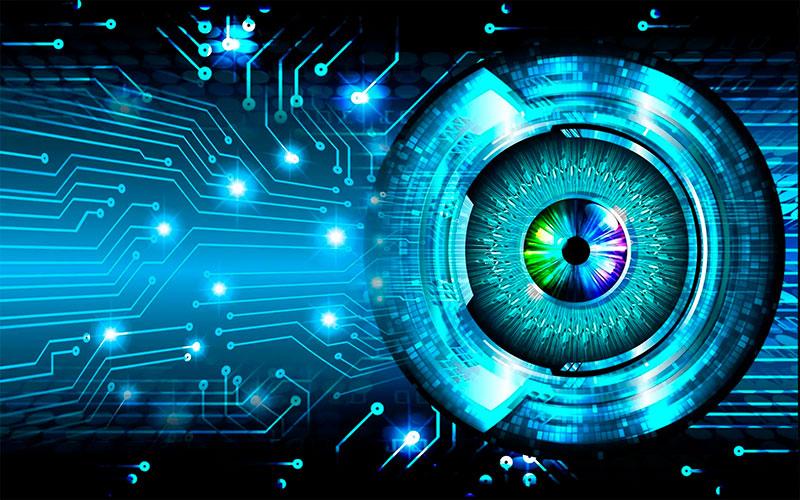 Что способно видеть машинное зрение