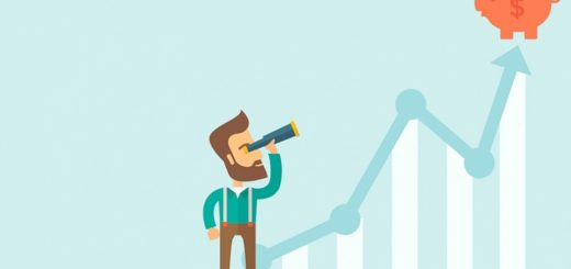 Преимущества сквозной аналитики для современного бизнеса