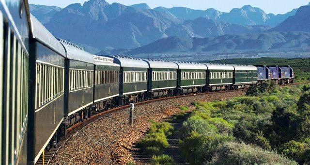 Еще пара полезных советов о путешествиях на поезде