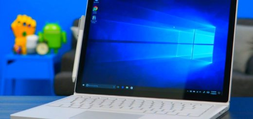 Как поступить со старым ноутбуком или компьютером