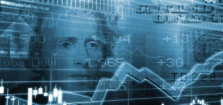 Можно ли заработать на рынке форекс?