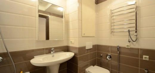 Советы по модернизации и ремонту квартиры и ванны от АСК Триан