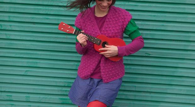 Музыкальные инструменты, на которых легко научиться играть