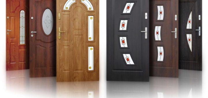 Дверь какого производителя выбрать