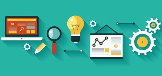 Основные принципы создания сайтов для посетителей