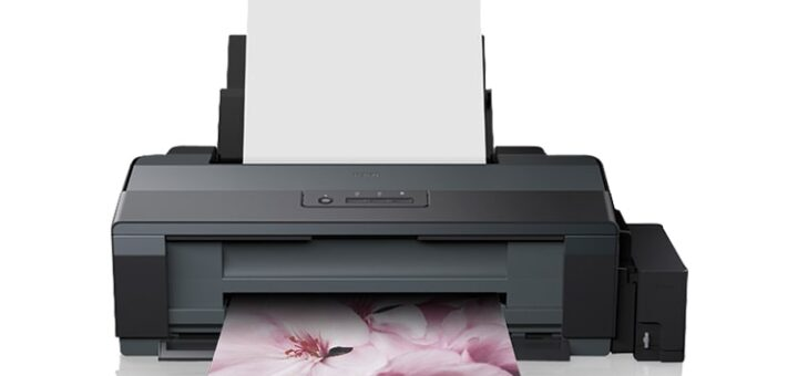 Как продлить срок службы принтера