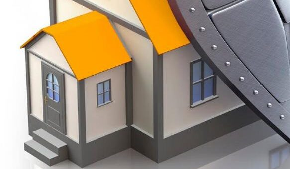 Как защитить свое жилье: пара полезных рекомендаций
